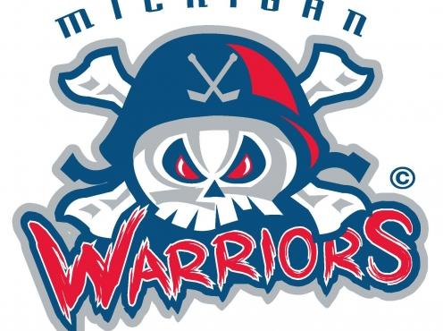In-state talent highlights Warriors' tenders