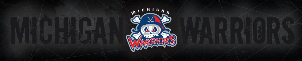 NAHL: Michigan Warriors